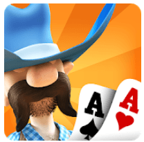 Governor of Poker Premium 2 Apk