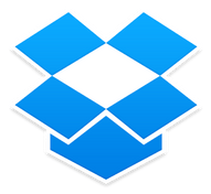 dropbox apk latest version