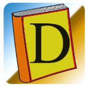 audio english dictionary apk