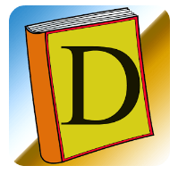 audio english dictionary apk