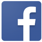 facebook apk latest version