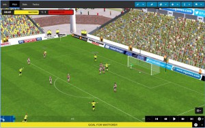 Football Manager Classic 2015 apk Download