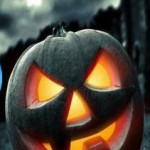Halloween Wallpaper For Android For Free