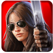 empire z apk