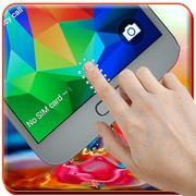 fingerprint locker apk