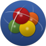 Xscope Browser Pro Apk version 7.27 Free Download