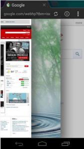 xscope browser pro apk