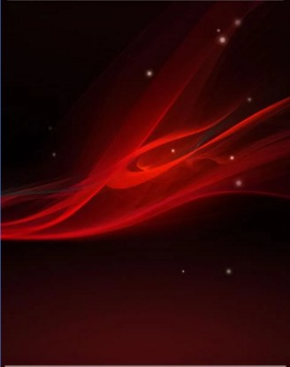 Wave Live Wallpaper Apk For Android Devices