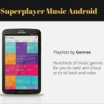 Super Player Apk Free Download