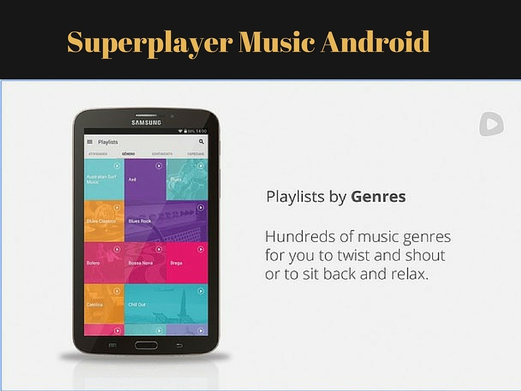 super player apk