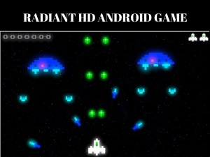 radiant had apk download