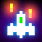 Radiant HD Apk Download For Free