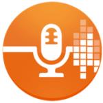 Download Mega Voice Changer Apk For Free