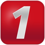 Rogers One Number Apk Free Android App