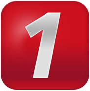 rogers one number apk
