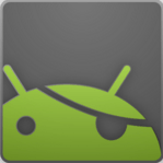 superuser elite apk