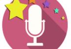 Voice Changer Apk