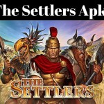 Download The Settlers Apk File For Free