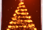 Christmas live Wallpaper Apk