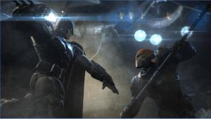 batman live wallpaper for tabs