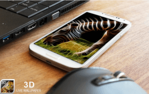 3d live wallpaper apk free download