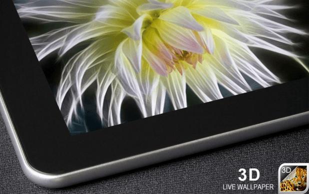 Download 3d Car Live Wallpaper Pro Fitrini S Wallpaper
