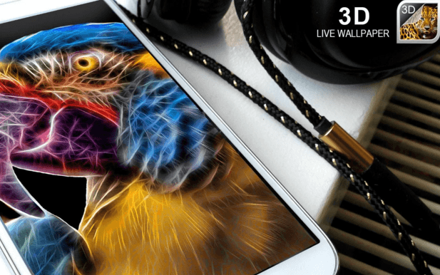 Love 3d Live Wallpaper Apk : 3d Live Wallpaper Apk Free Download - APKBolt