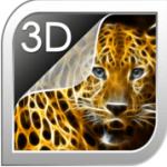 3d Live Wallpaper Apk Free Download