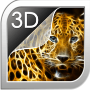 3d live wallpaper apk