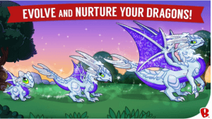 dragonvale hack apk