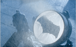 batman live wallpaper for tabs