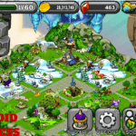 Download Dragonvale Hack Apk Mod2015