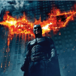 Download Batman Live Wallpaper For Free