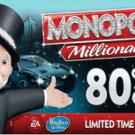 Download Monopoly Millionaire Apk Latest Version