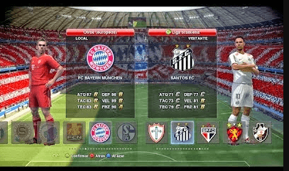 pes 2014 apk pro evolution cracked