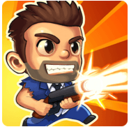 Download] Monster Dash Apk [v 2 7 3] For Android 4 0 3