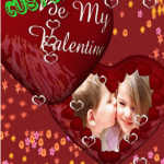 Valentines Day Live Wallpaper Apk For Android