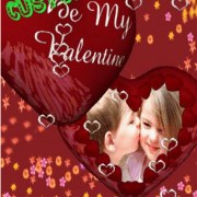valentines day live wallpaper apk