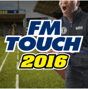 download football manager 2016 android apk