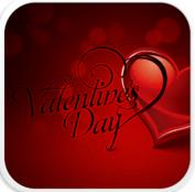 Valentines Day Emoji Keyboard Apk