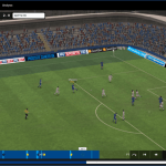 Download Football Manager Touch 2016 Apk File For Free