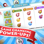 Download Bingo Blitz Apk Version 3.27.0 For Free