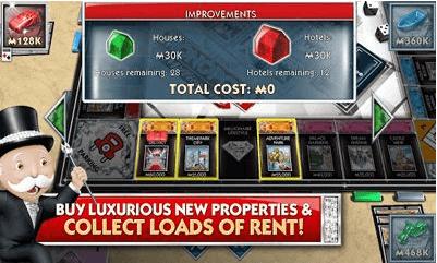 monopoly millionaire apk