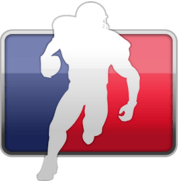 backbreaker football apk