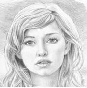 pencil sketch apk