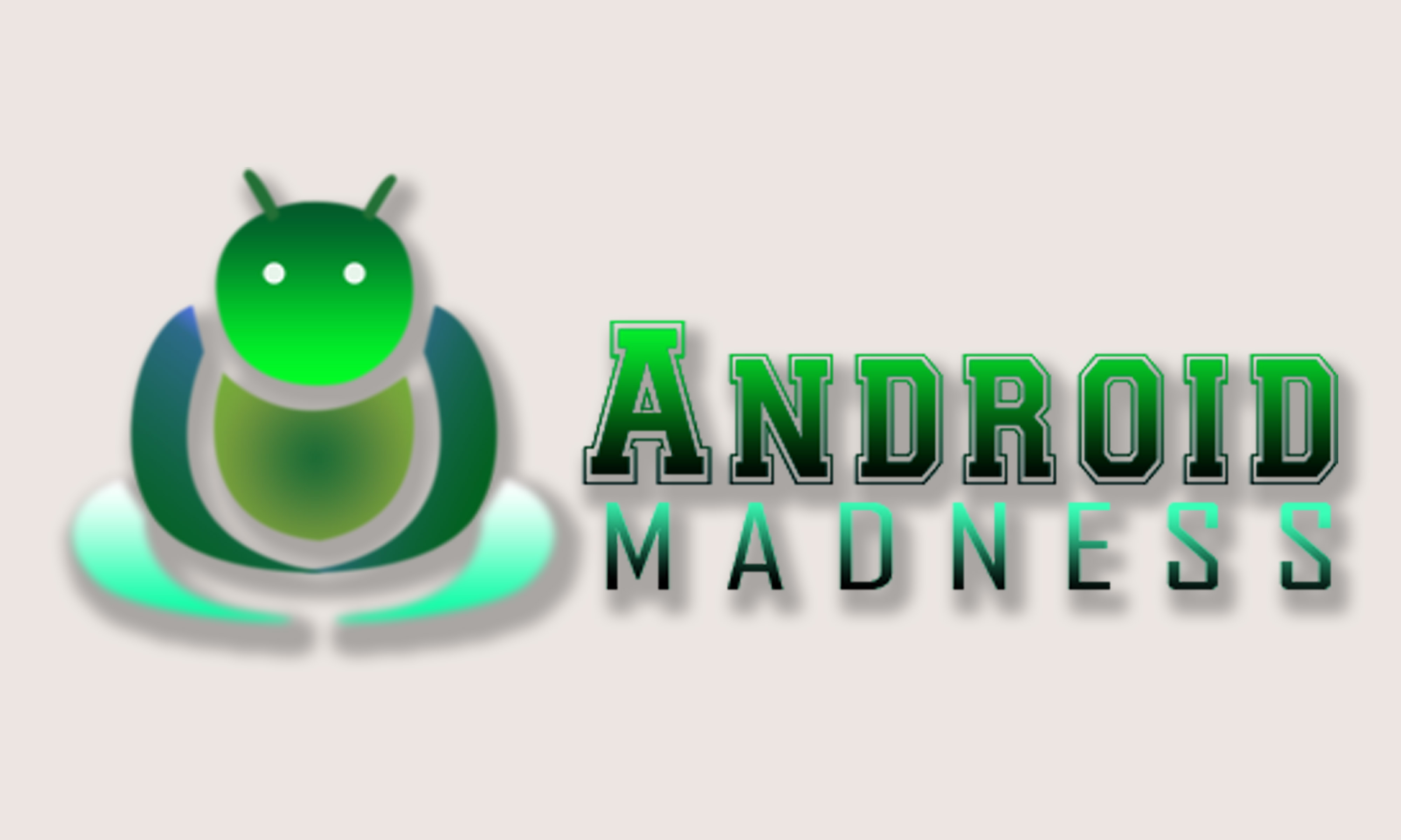 android apps download apk file
