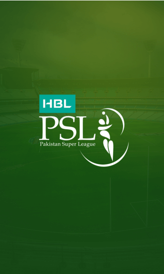 PSL apk version 1.0.4