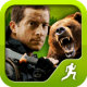 survival run with bear Grylls apk