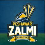 Peshawar Zalmi Apk Android App