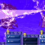 Download Final Fantasy VI Apk 2.1.6